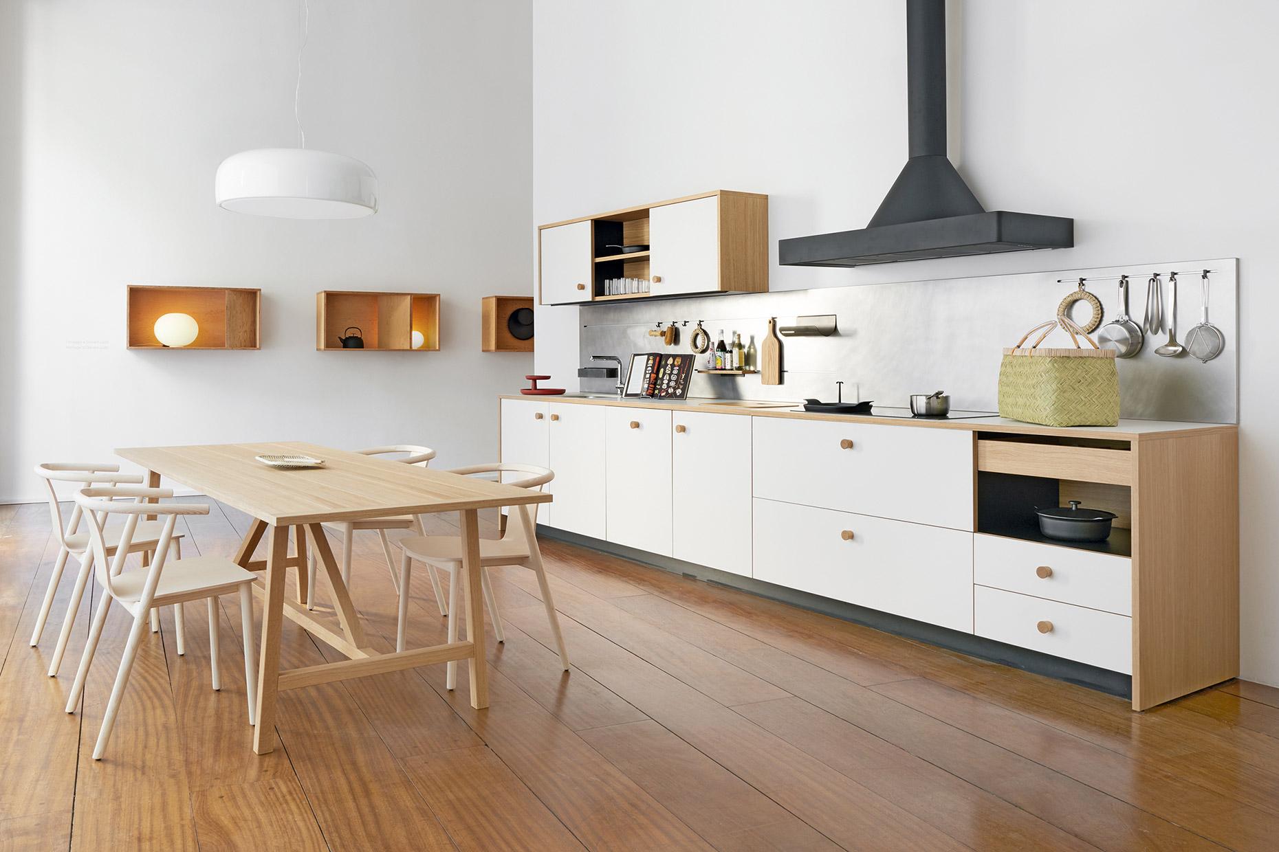 Home - Gerdau Küchen – Hamburg / Küchen / Küchenplanung